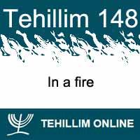 Tehillim 148